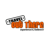 28.travelouthere